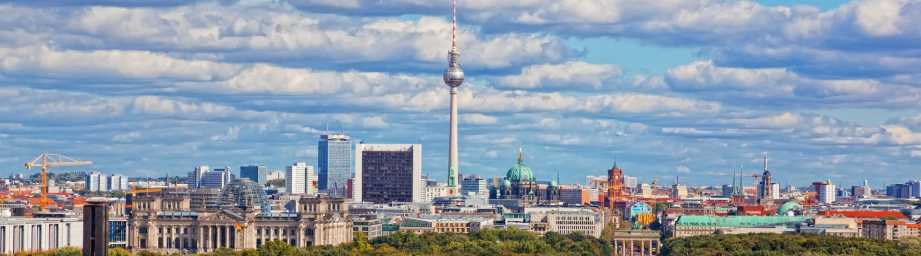 ver Berlín