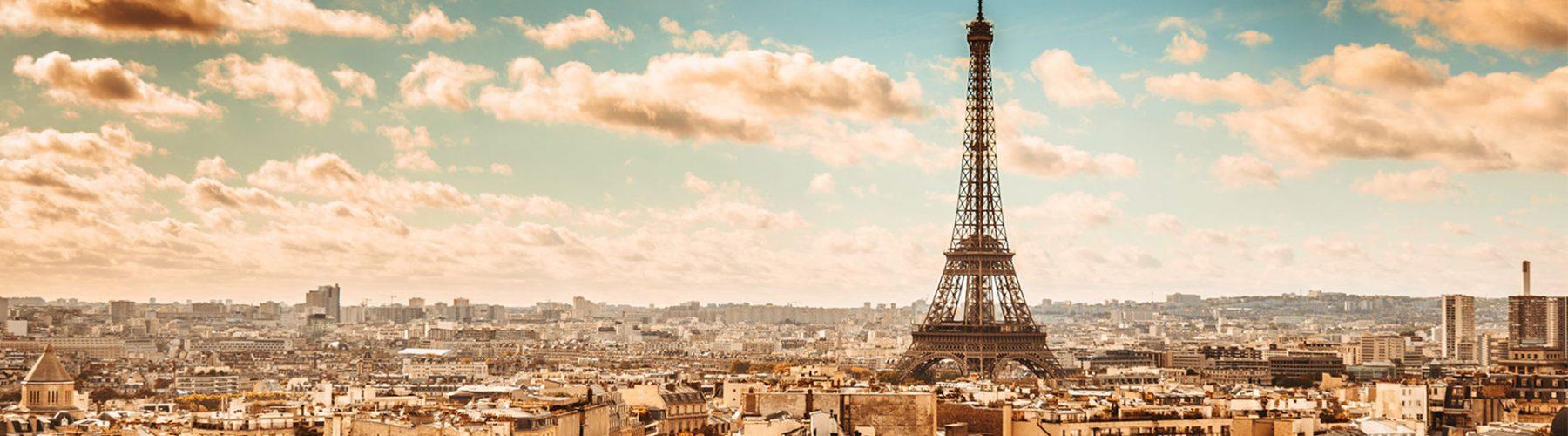 ver París